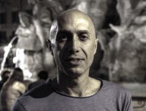 Angelo Ghirelli